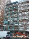 Departamento Beiro Villa Devoto