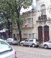 Departamento Gral. Hornos Al 800 Barracas