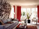 living-room-ideas.jpg