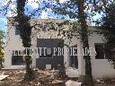 Casa Barrio Privado Fincas De Hudson Berazategui