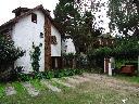 Casa De las Artes Pinamar