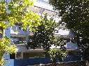 Departamento Valle Caballito
