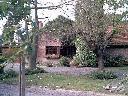 Casa Acassuso Beccar