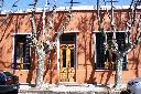 Casa Belgrano Entre Pasteur Y Estrada Victoria