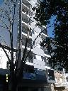 Departamento 6 E/ 59 Y La Plata