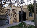 Casa 142 Berazategui