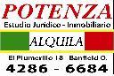 Departamento Carhue Liniers
