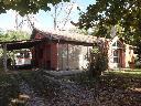 Casa Lezcano, M. L. De Almirante Brown