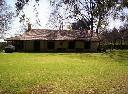 Campo Av.San Mart�n - Marcos Paz