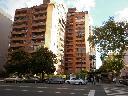 Departamento Av Del Libertador Al Belgrano