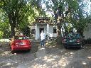 Casa Calcagno, B. Lomas de Zamora