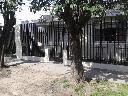 Casa plutarco Moreno