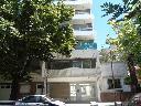 Departamento 49/ La Plata