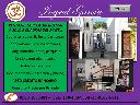Duplex J B Justo Merlo
