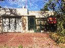 Casa Caseros Lomas de Zamora