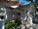 Casa Cerrito Temperley