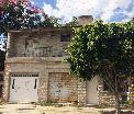Casa Esmeralda Al Temperley