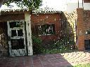 Casa Warnes, Cnl. Temperley