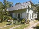 Duplex av 8 y 109 Villa Gesell