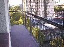 Apartment Anacleto Rojas y Vte. L�pez Monte Grande