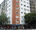 Departamento Av Belgrano Boedo