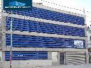 Cochera / Garage Hipolito Yrigoyen Quilmes