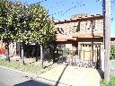 Casa Pedernera Al Villa Adelina