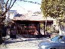Casa kennedy San Fernando