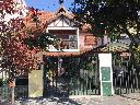 Casa Carlos Tejedor Al Carapachay