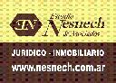 Estudio Nesnech - Abogados - Inmobiliaria.jpg