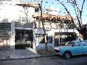 Casa San Lorenzo Al Munro