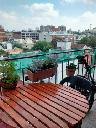 Departamento Olazabal Villa Urquiza
