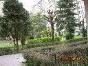 Departamento Mozart Parque Avellaneda