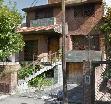 House Ezpeleta Al Mart�nez