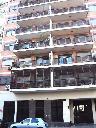 Departamento Peron, Juan D., Pte. Almagro