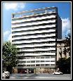 Apartment Independencia Monserrat