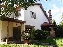http://amaira.com/buscador/imagenes/BRA/BRA1016_2.jpg