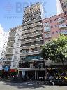 Departamento Rivadavia, Av. Almagro