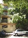Departamento Frias, Eustoquio Villa Crespo