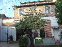 Casa America San Isidro