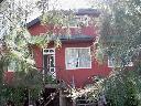 Casa Arroyo Estudiantes San Fernando