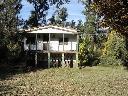 Casa Rio Sarmiento Tigre