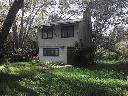 Casa Arroyo Sabalo Tigre