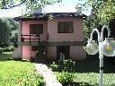 Casa Arroyo Angostura Tigre