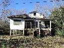 Casa Arroyo Gambado Tigre