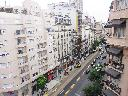 Departamento Montevideo Recoleta