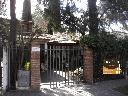 Casa Ordo�ez Hurlingham