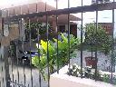 Casa Santo Domingo San Isidro