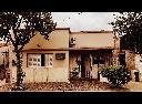 Casa Guido Y Spano San Fernando