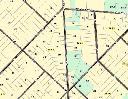 http://images.mapapropapp.com/mapaprop-images/photos/1612/85322/679625.jpg
